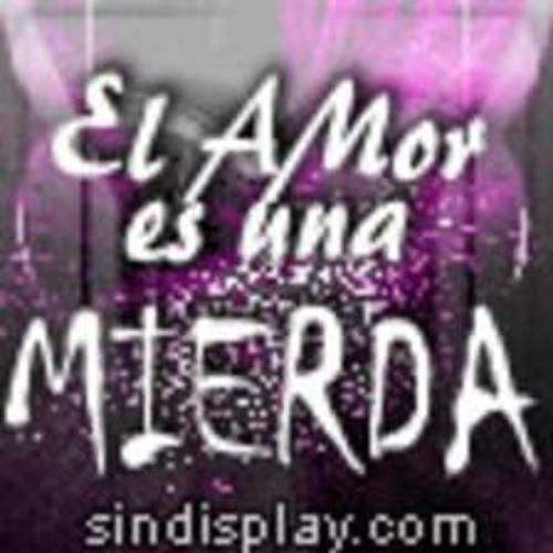 Ala Verga Todo - ZetaPe 2012