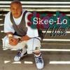 Skeelo - I wish (mo8ius fast live mash)