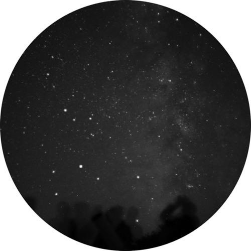 MRECLTDGS02 - Ness - Rigil Kent EP