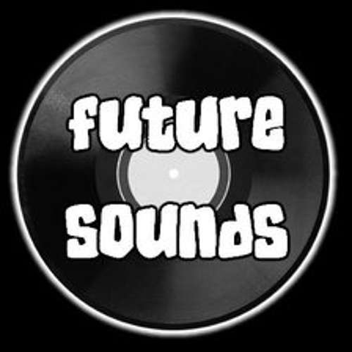 Future Sounds Podcast Ep.1 2012 ft. Bassriot