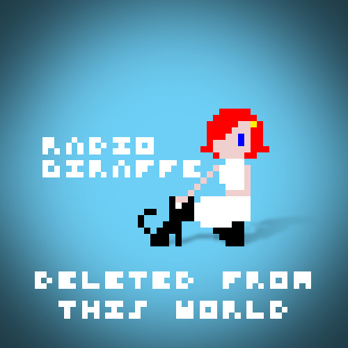 Deleted from This World (Free Download in the Description)