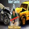 ROBERT SANCHEZ DJ  TECNO MIXXXX