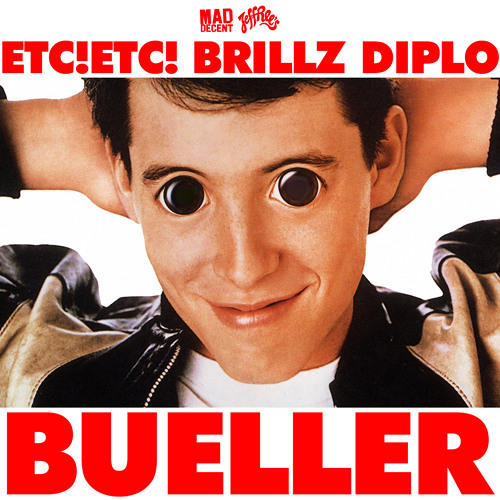 Brillz x Etc!Etc! - SWOOP