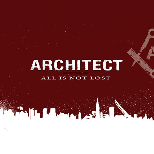 Architect - Broke Dick Dog