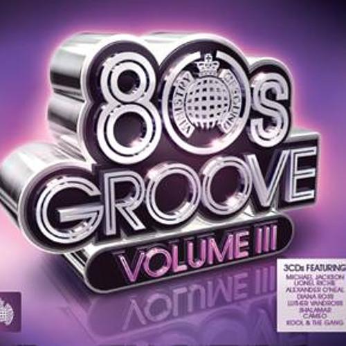 80s Groove 3 (Minimix)