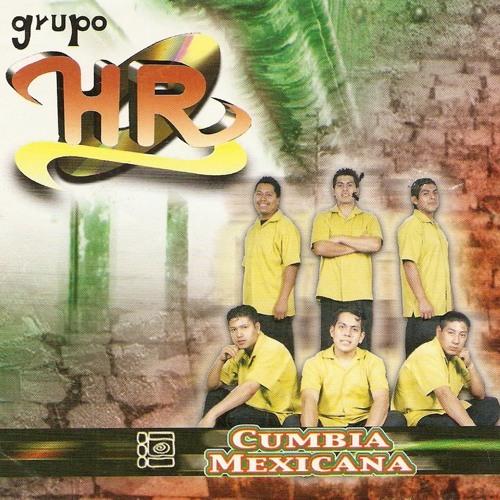 Cumbia Mexicana