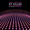St Gilles - Listen To These Words (Club Mix)