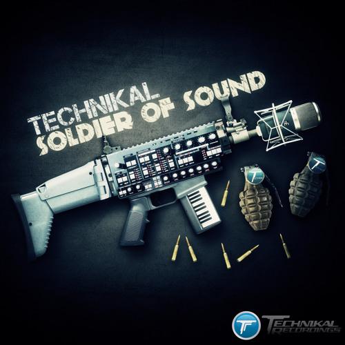 Technikal - Traktion