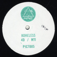 Koreless - MTI