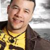 Haz Llover - Jose Luis Reyes - Facebook/MiPaginaCristiana