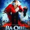 Ra.one_chammak_Challo
