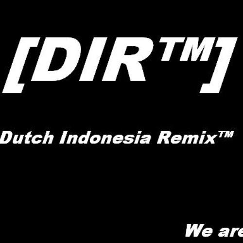 Dutch Indonesia Remix [DIR™]