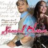 SECOND CHANCE (Full-length Acoustic / English version by Njel de Mesa ft. Diane de Mesa)