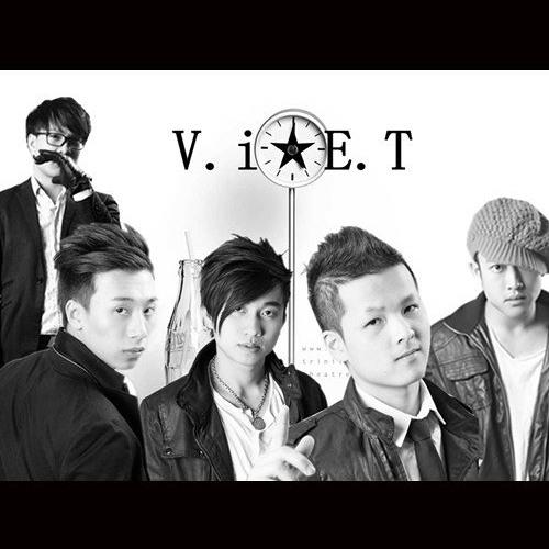 V.I.E.T, Vidan - We Won't Go