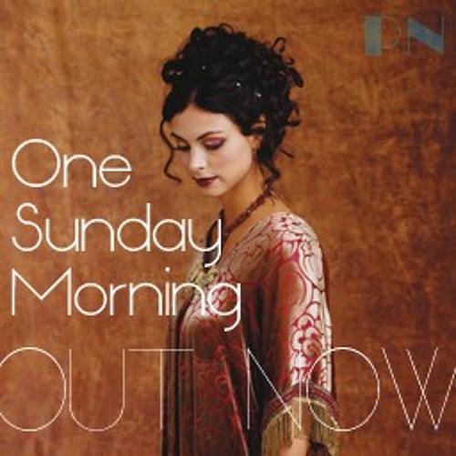 Punk Nations - One Sunday Morning (Original Mix)