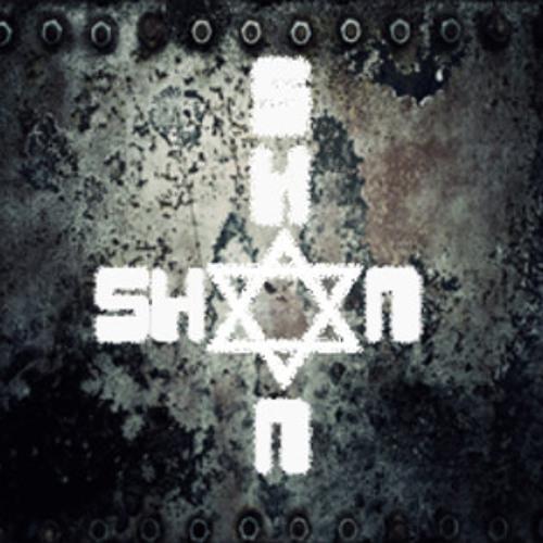 Shan a Shan - DuBoLoGy - Dub Experience part 1