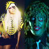 Love Game (Lady Gaga / Mighty Boosh cover)