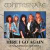 Here I Go Again (Whitesnake cover)