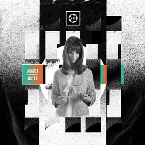 Lee Curtiss - Body Twitch (feat. Debbie Rennalds)