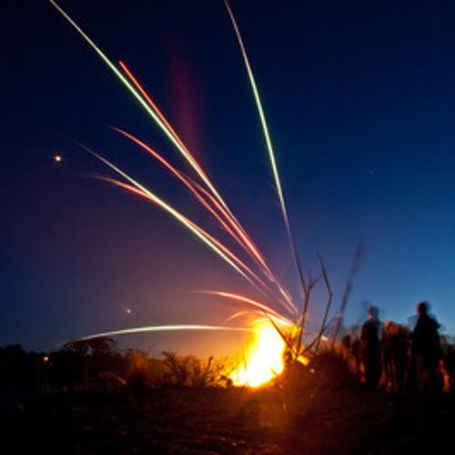 Bonfire Party vol 2