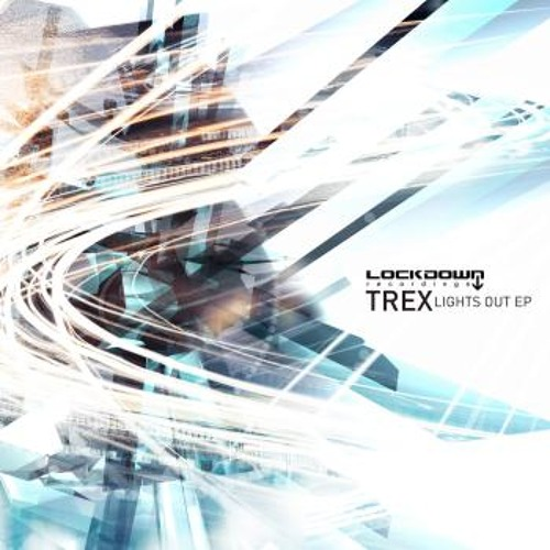 Lights Out_ Lockdown Recs_ Promo Clip (Released 3rd Sept 12)