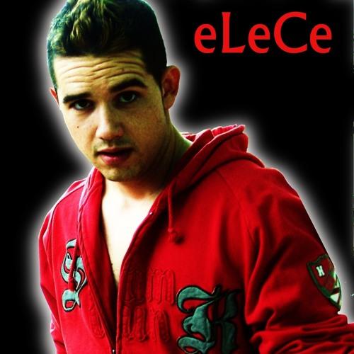 eLeCe - Rap Pesado (2009)