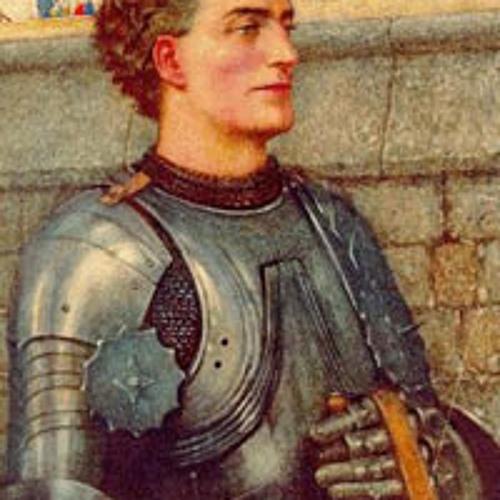 Lancelot 8bit
