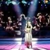 Gita Gutawa - Balada Shalawat   Harmoni Religi SCTV 2012-07-22 - YouTube