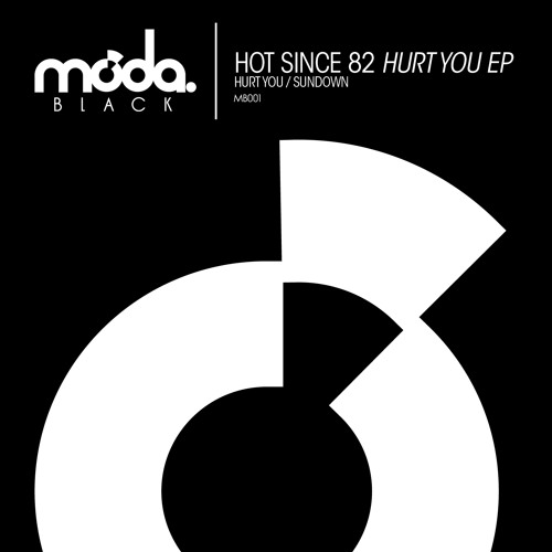 Hot Since 82 - Sundown