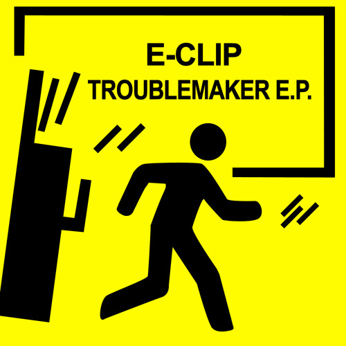 1. E-Clip - Overload