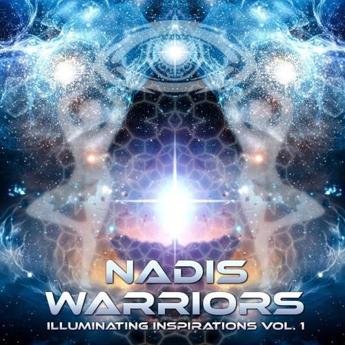 Nadis Warriors - Illuminating Inspirations Vol. 1