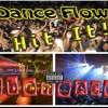 Dance flow hit it!