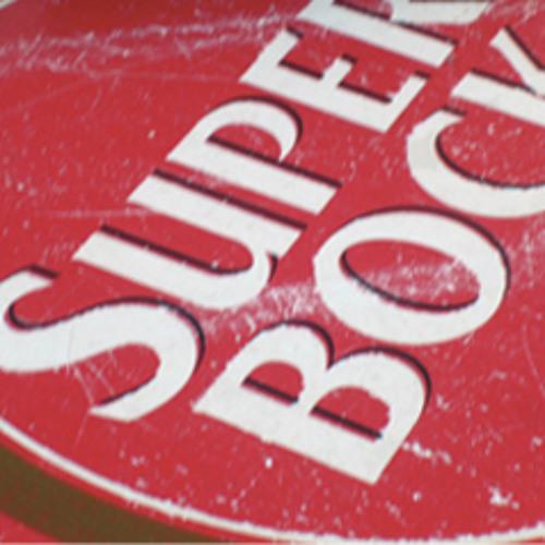 Super Bock #1