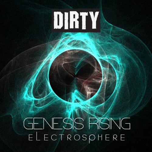 Genesis Rising - Electrosphere FREE DOWNLOAD!!!!