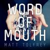 Matt Tolfrey - Distant Story (feat Jem Cooke & Kevin Knapp)