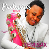 Yemi Sax Exclusive Vol 1 Mixed By Deejay Bishop