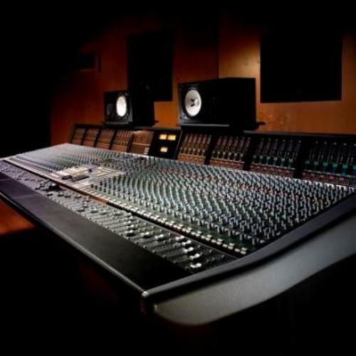Write, Rap &  Produce