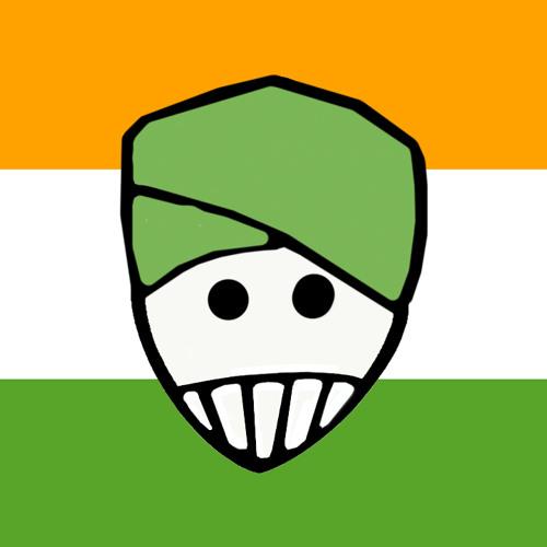 indian Beet-8Beet