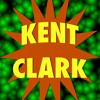 drake feat trent cantrelle we ll be fine kent clark remix