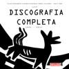 5-.LA CANCION Z Los Perros Calle...jeros  (DES-CONCIERTO 1992-1999)