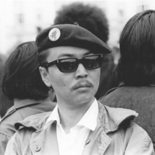 Was Bay Area Radical, Black Panther Arms Supplier Richard Aoki An FBI Informant? 1 of 2