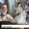 We Play The Music - Ed Solo & Skool Of Thought  Ft. Darrison
