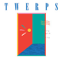 Twerps - He's In Stock