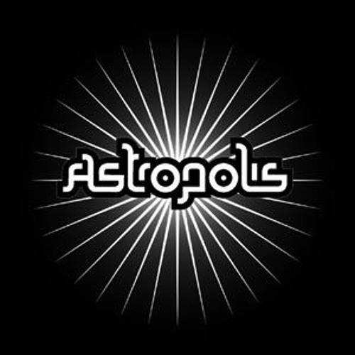 Tremplin Astropolis 2012