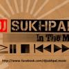Desi Kudiyan - Tariq Khan feat DJ Sukhpal (Electro Mix)