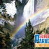 Coldplay - Paradise (Lumitrac Mix)