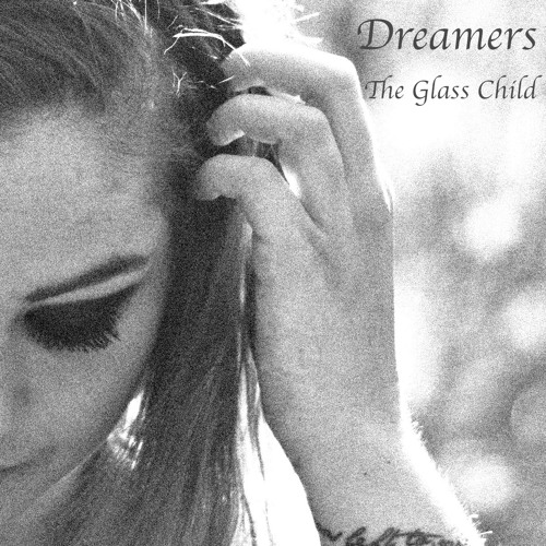 Dreamers *Demo*