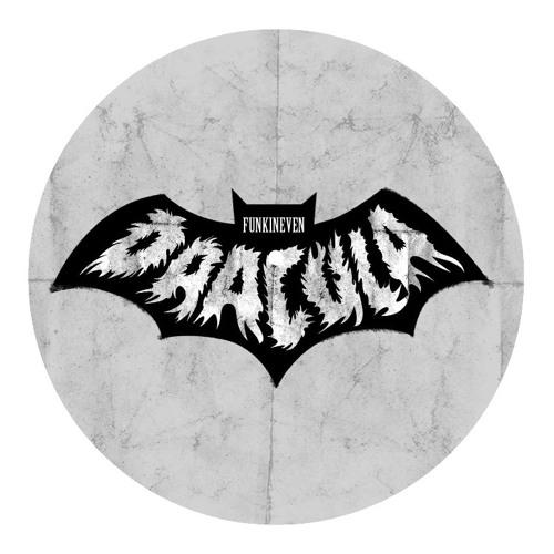 Dracula Clip Apron03
