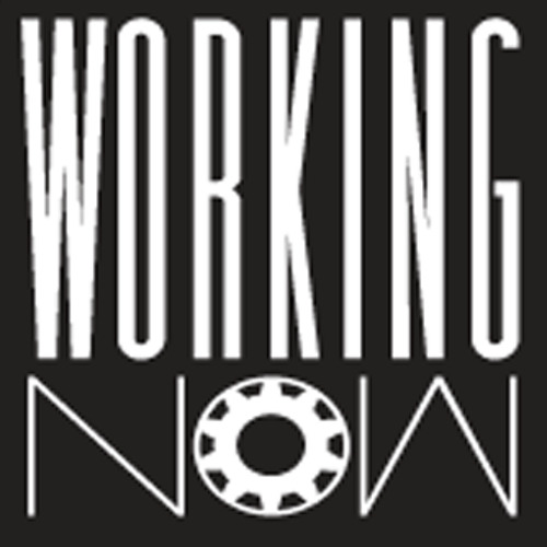 """Working Now"" is a 2012 SoundCloud Fellow (Updated)"