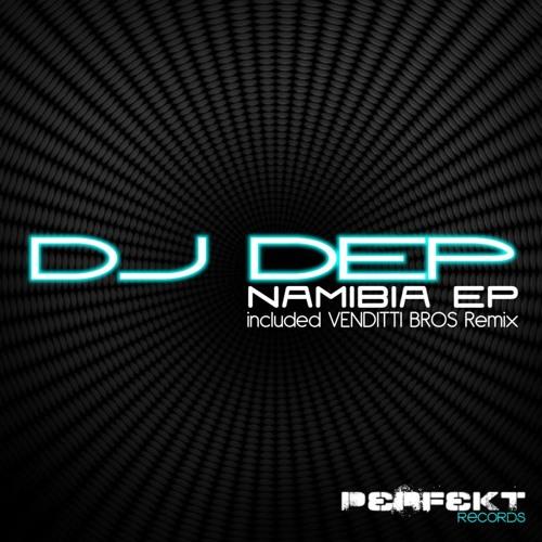 DJ Dep - Namibia (DEMO CUT) [PREFEKT RECORDS]